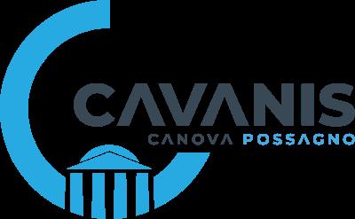 Cavanis